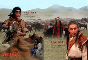 10大武侠作家,又一位大师 辞世隐退 ,侠义豪情的江湖岁月,结束了 萧逸