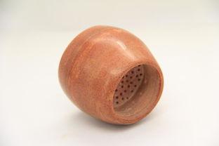 砭石艾灸罐怎么使用
