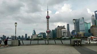 请问上海老八股是哪些?