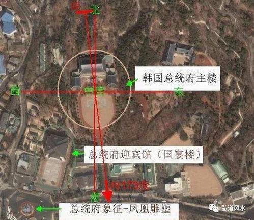 中国贵州风水地位