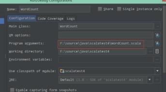 Scala的下载及安装教程