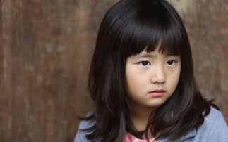 黄磊的女儿多多人物评价