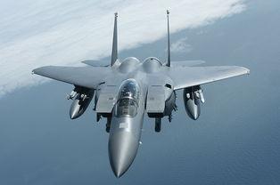 美国中美敌视对双方不利美军事冒险弄巧成拙