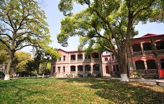 蘇州本科的大學有哪些