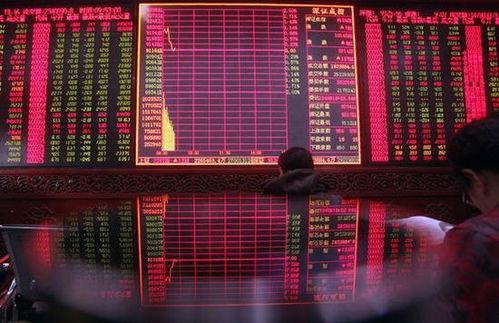 为什么好多人股票分红了好高兴?