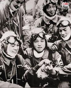 日本为二战 神风特攻队 队员遗书申遗被否