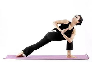 孕妇瑜伽冥想的好处