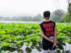 关于杭州西湖美景的古诗句