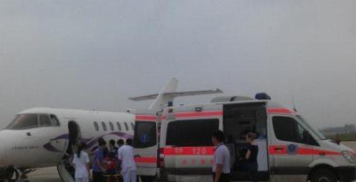 国航客机内有乘客自杀身亡是什么原因救援者回忆国航乘客自杀全过程ca4230航班有人自杀是怎么回事