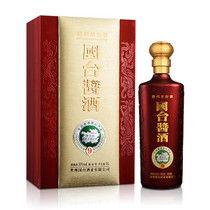 贵州国酱酒53度价格表(贵州茅台酒酱香型53度多少钱一瓶)