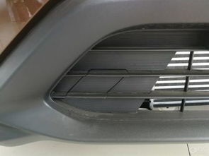 五菱宏光驾驶室仪表盘怎么读数