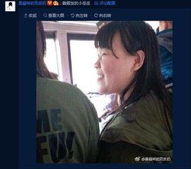 粉丝天津机场偶遇岳云鹏孙越想合影,岳岳怒视粉丝你怎么打人呀
