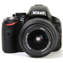 单反相机那个好(单反相机哪款好?)