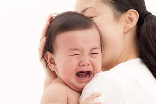 婴儿哭想去厕所心理测试
