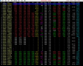 吉林股票有哪些
