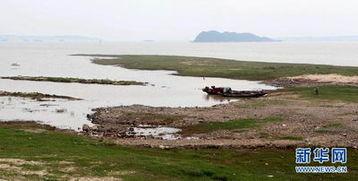 江西省面积多少平方公里(江西多少平方千米)