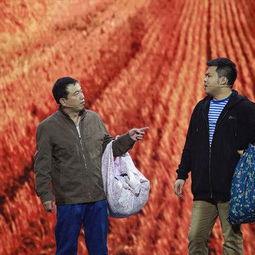 潘斌龙崔志佳团队节目遭淘汰网友惊呆了