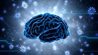 新型研究揭示疱疹病毒如何加速诱发阿尔茨海默症 硅谷洞察