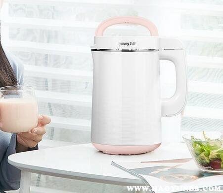 豆浆机搅拌功能怎么用