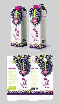 食品包装效果设计 食品包装效果设计模板下载 食品包装效果图片源文件下载 我图网