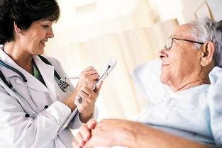 脑卒中患者的康复与护理该怎么做