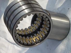 轧机轴承的安装与维护  轧机轴承工作原理