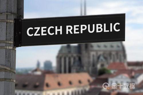 美国等抢占全球70疫苗捷克请求中国提供疫苗,中国已援助53国