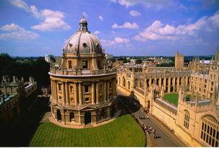 中文英国有哪些大学 学校大全