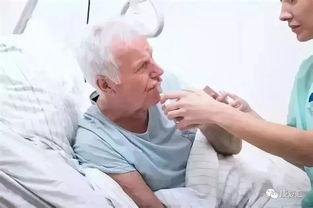 吞咽康复 吞咽障碍功能康复治疗一文读懂