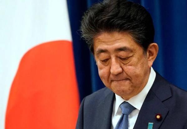 自民党内安倍潜在继任人选不少,谁将接任日本首相