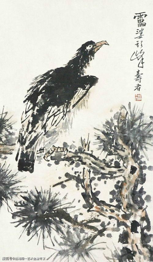 关于鸟的诗句有