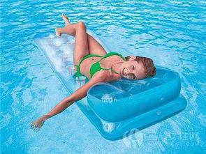 游泳有什么好处 游泳一周几次较为合适