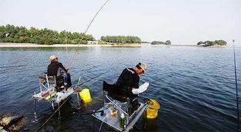 南渡河哪里可以钓鱼
