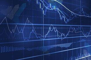 ADMG股票是真的吗