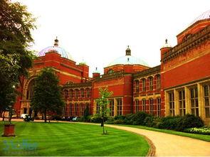 2017英国伯明翰大学2+2国际本科申请指南