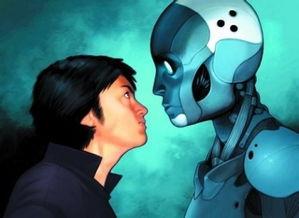 原标题:机器人或将抢走人类饭碗据英国《每日邮报》报道,一位人工智能领域的专家日前预测称,办公室工作将在未来五年内完全消失,届时智能机器人将会取代人类员工.