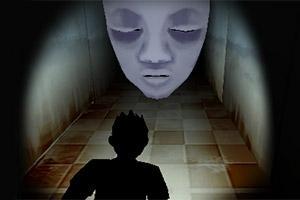 人有三分怕鬼 鬼有七分怕人