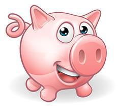 猪宝宝起名能用雨字头吗