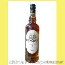 轩尼诗酒价格表(1996年轩尼诗xo700毫升40%酒价格?)