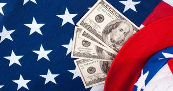 美债飙升,是特朗普布局的骗钱假象美国专家美国经济将崩盘