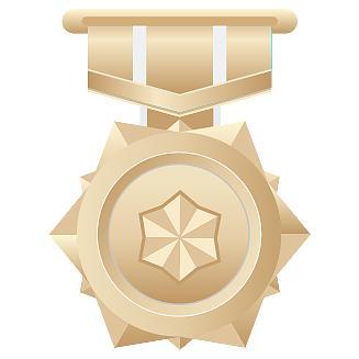 会员徽章(qq会员徽章)