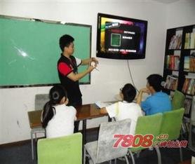 超级课堂学习平台怎么样 超级课堂学习平台最新产品展示