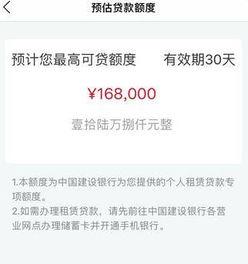 深圳个人借款(买房需要什么手续)