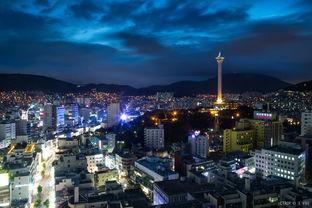 武汉首尔自由行