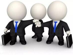 一个公司或集团到底有多少股?
