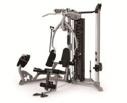 南皮县有卖健身器材的吗
