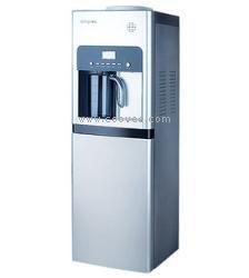 饮水机什么品牌好(什么牌子的饮水机好?)