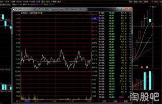 股票价格和股票市价是什么?