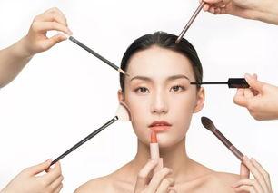 化妆专业主要是什么意思