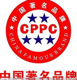 中国纯国产品牌有哪些品牌大全